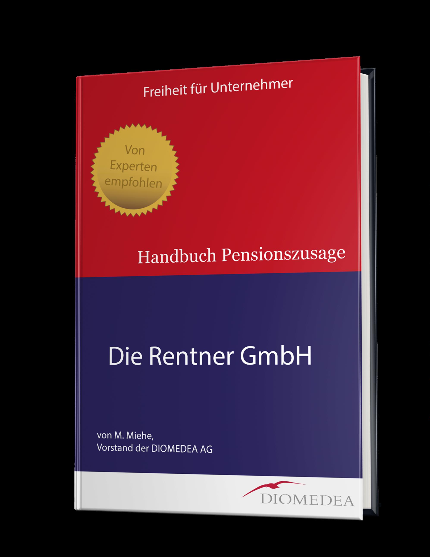 Rentner GmbH